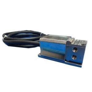P78 Submersible Pressure Transducer