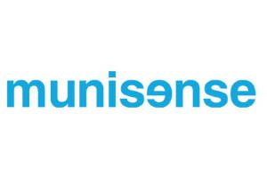 Munisense Partner Akron