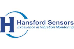 hansford sensors logo