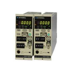 CDA-900 KYOWA Dynamic Strain Instruments