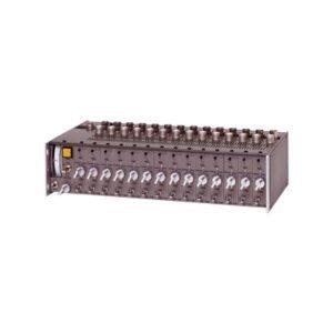 CDV-400B KYOWA Dynamic Strain Instruments
