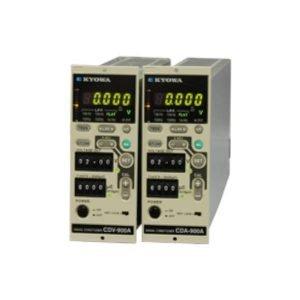 CDV-900 KYOWA Dynamic Strain Instruments