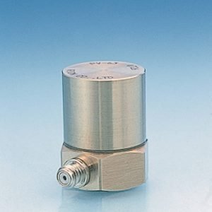 RION PV-63 accelerometers Heat resistant