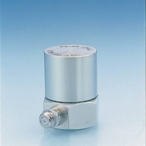 RION PV-65 accelerometers Heat resistant