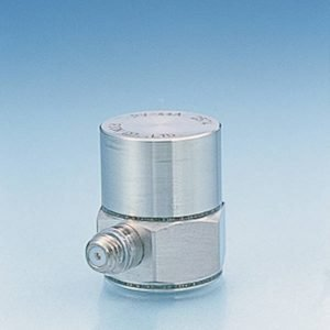 RION PV44A accelerometers Heat resistant