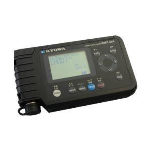 SME-100A KYOWA Data Loggers
