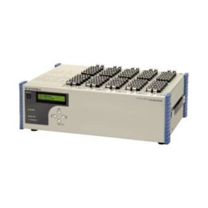 UCAM-550A KYOWA Data Loggers